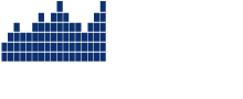 Stocker Corporate Finance - Mergers & Acquisitions