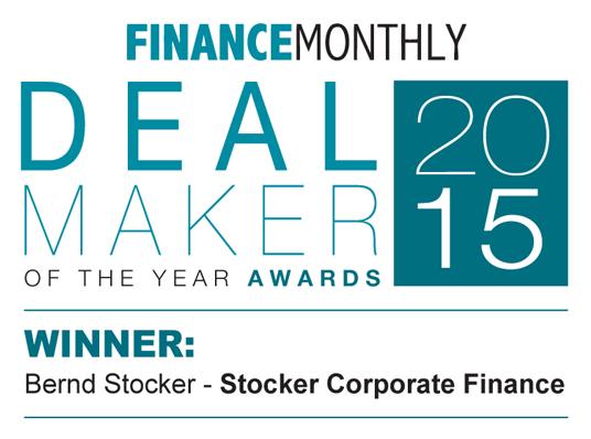 FMDMA15-StockerCorporateFinance